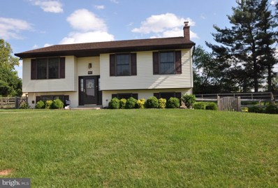921 Ruby Court, Westminster, MD 21158 - MLS#: 1000244860