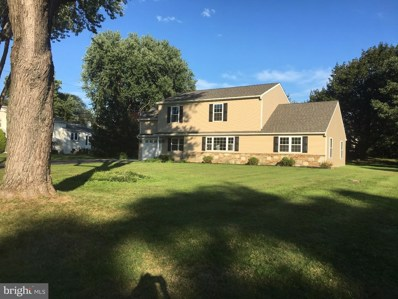 177 Russel Drive, Southampton, PA 18966 - MLS#: 1000244897