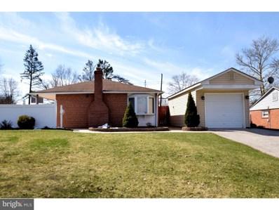 210 Beechwood Road, Norristown, PA 19401 - MLS#: 1000244912