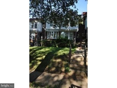 6226 N 4TH Street, Philadelphia, PA 19120 - MLS#: 1000244970