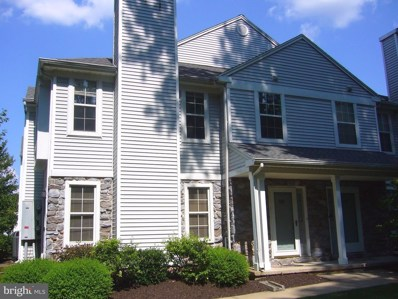 510 Mews Drive, Sellersville, PA 18960 - MLS#: 1000245101