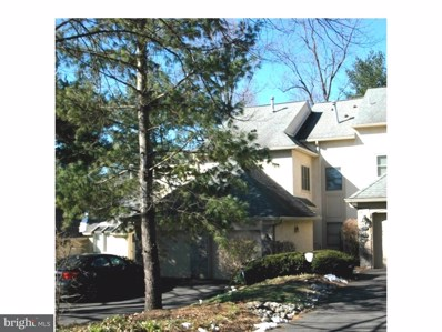 11 Red Oak Drive, Elkins Park, PA 19027 - MLS#: 1000245170