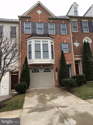 18613 Hollow Crest Drive, Olney, MD 20832 - MLS#: 1000245200