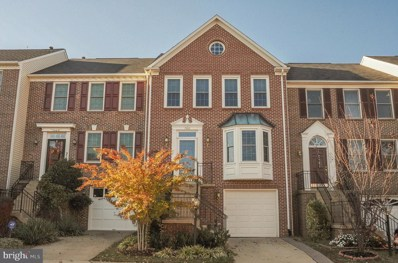 7404 Heatherfield Lane, Alexandria, VA 22315 - MLS#: 1000245278