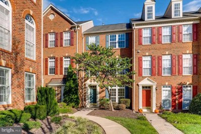 5136 Key View Way, Perry Hall, MD 21128 - MLS#: 1000245304