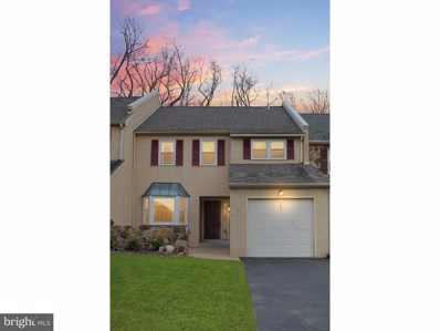 127 Dundee Mews, Media, PA 19063 - MLS#: 1000245364