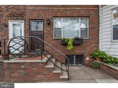 1530 S Juniper Street, Philadelphia, PA 19147 - MLS#: 1000245546