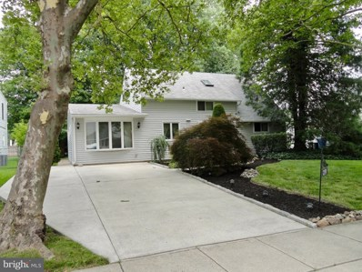 29 Crabtree Drive, Levittown, PA 19055 - MLS#: 1000245643