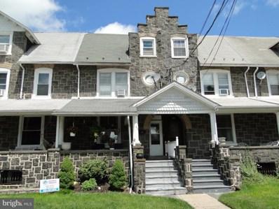 335 Juniper Street, Quakertown, PA 18951 - MLS#: 1000245755