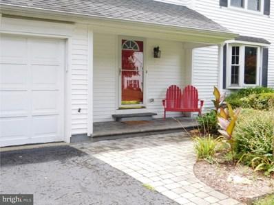 62 Copperleaf Drive, Newtown, PA 18940 - MLS#: 1000245785