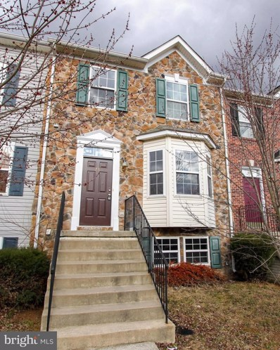 23 Snowberry Drive, Charles Town, WV 25414 - MLS#: 1000245896