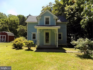 225 W Ferry Road, Yardley, PA 19067 - MLS#: 1000245947