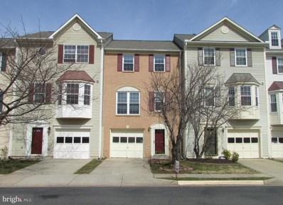 11254 Kessler Place, Manassas, VA 20109 - MLS#: 1000246044