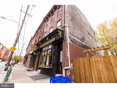 4038 Ridge Avenue UNIT 3, Philadelphia, PA 19129 - MLS#: 1000246050