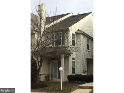 309 Dresher Woods Drive, Dresher, PA 19025 - MLS#: 1000246118