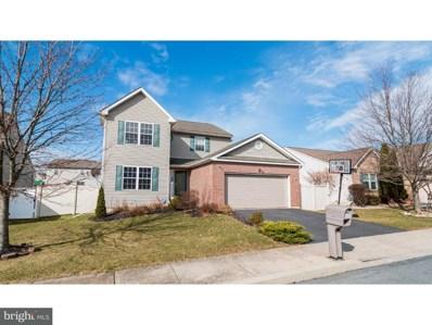 2685 Hickory Drive, Easton, PA 18040 - MLS#: 1000246122