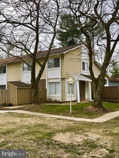 12866 Sage Terrace, Germantown, MD 20874 - MLS#: 1000246182