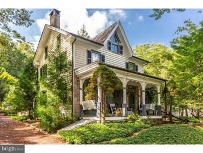 3749 River Road, Solebury, PA 18933 - MLS#: 1000246263