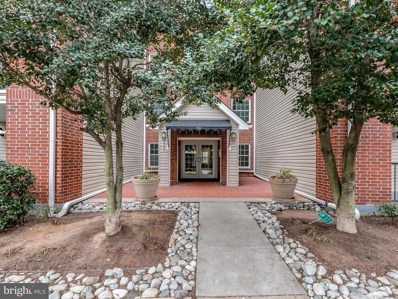 3311 Wyndham Circle UNIT 1193, Alexandria, VA 22302 - MLS#: 1000246264