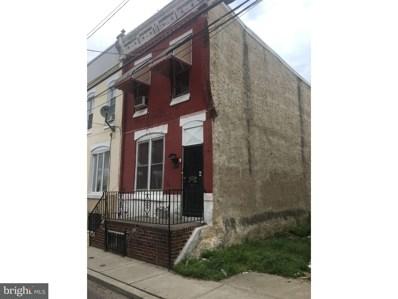 2247 N Bancroft Street, Philadelphia, PA 19132 - MLS#: 1000246522