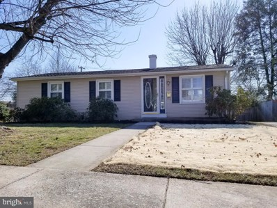 1042 Glenwood Avenue, Hagerstown, MD 21742 - MLS#: 1000246576