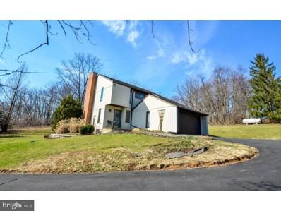 5260 Lee Circle, Emmaus, PA 18049 - MLS#: 1000246614