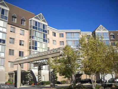 2901 Leisure World Boulevard UNIT 320, Silver Spring, MD 20906 - MLS#: 1000246640