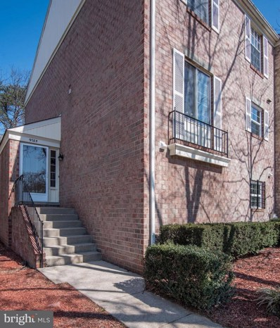 9785 Early Spring Way, Columbia, MD 21046 - MLS#: 1000246714