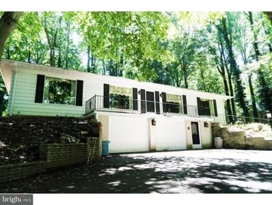 406 Green Valley Road, Langhorne, PA 19047 - MLS#: 1000246719