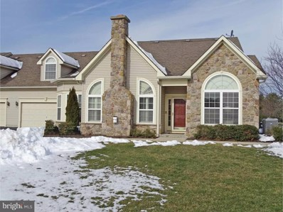 205 Shady Brook Drive, Langhorne, PA 19047 - MLS#: 1000246898