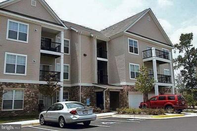 5170 William Colin Court UNIT B, Centreville, VA 20120 - MLS#: 1000246916