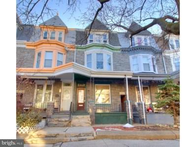 545 McKnight Street, Reading, PA 19601 - MLS#: 1000246942