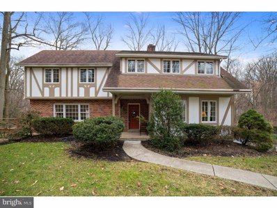 52 Whiteland Hunt Road, Downingtown, PA 19335 - MLS#: 1000246996