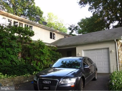 319 Hopwood Drive, Warminster, PA 18974 - MLS#: 1000247181