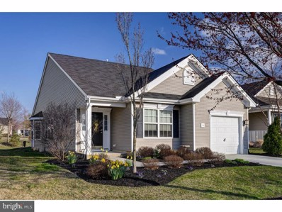 5 Embassy Drive, Woolwich Township, NJ 08085 - #: 1000247182