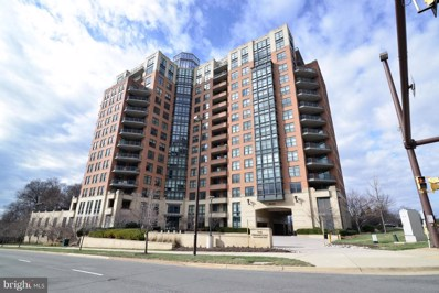 1830 Fountain Drive UNIT 202, Reston, VA 20190 - MLS#: 1000247210