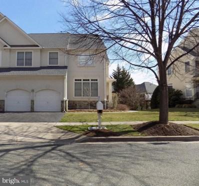 10925 Bells Ridge Drive, Potomac, MD 20854 - MLS#: 1000247254