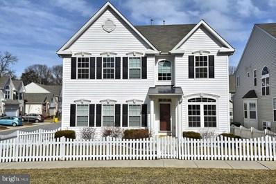 3026 Solstice Lane, Annapolis, MD 21401 - MLS#: 1000247368