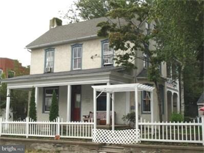 3155 Main Street, Springtown, PA 18081 - #: 1000247445