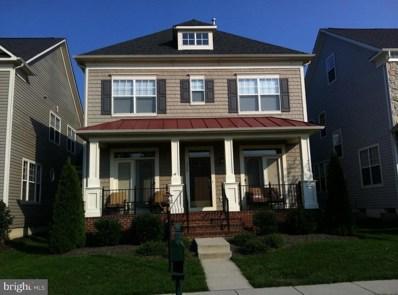 9508 Tarvie Circle, Bristow, VA 20136 - MLS#: 1000247590