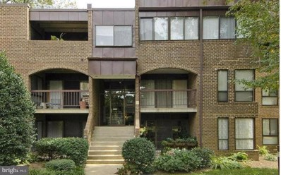 11260 Chestnut Grove Square UNIT 239, Reston, VA 20190 - MLS#: 1000247614
