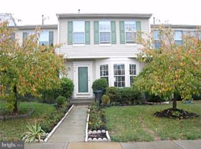 17 Deaven Court, Baltimore, MD 21209 - MLS#: 1000247640