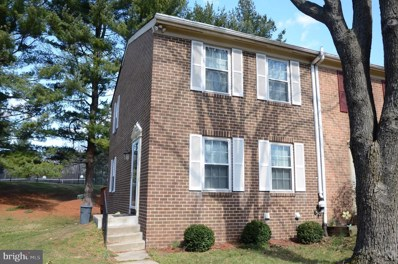 9031 Lambskin Lane, Columbia, MD 21045 - MLS#: 1000247668