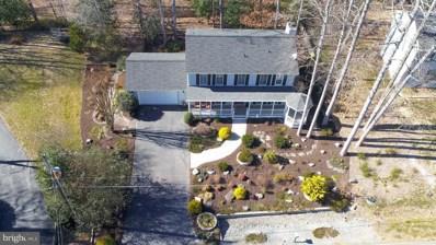 2012 Victoria Drive, Stafford, VA 22554 - MLS#: 1000247704
