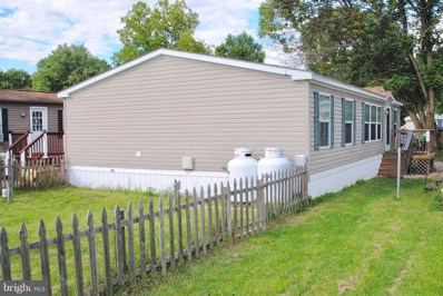 64 Summerhill Mobile Home Park, Crownsville, MD 21032 - #: 1000247776