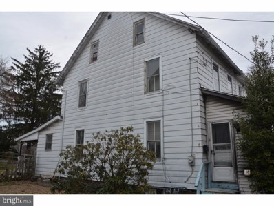 133 Green Street, Sellersville, PA 18960 - MLS#: 1000247784