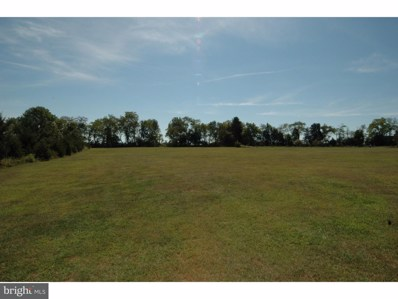 Lot 3 Sherman Road, Ottsville, PA 18942 - MLS#: 1000247879