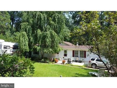 1493 California Road, Quakertown, PA 18951 - MLS#: 1000247881