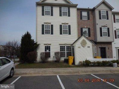 314 Assembly Point Court, Odenton, MD 21113 - MLS#: 1000247896