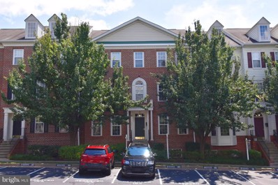 1591 Leeds Castle Drive UNIT 85, Vienna, VA 22182 - MLS#: 1000247912